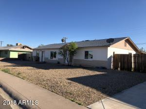 6325 W OREGON Avenue, Glendale, AZ 85301