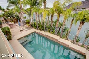 5316 W LONE CACTUS Drive, Glendale, AZ 85308