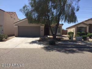 8521 W RILEY Road W, Tolleson, AZ 85353