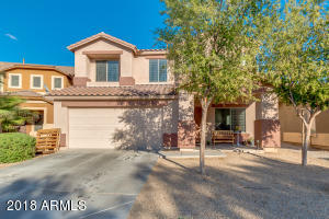 3325 S 87TH Drive, Tolleson, AZ 85353