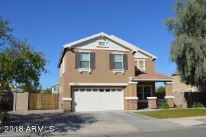 12228 W Apache Street, Avondale, AZ 85323