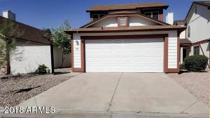 1915 S 39TH Street S, 101, Mesa, AZ 85206