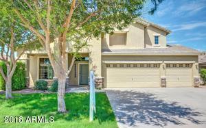 34930 N SPUR Circle, Queen Creek, AZ 85142