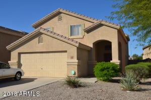 12370 W TURNEY Avenue, Avondale, AZ 85392