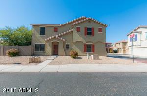 9502 N 82ND Lane, Peoria, AZ 85345