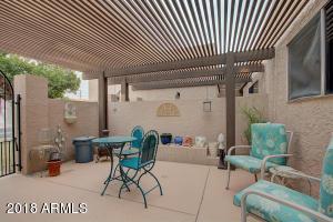 3345 E UNIVERSITY Drive, 56, Mesa, AZ 85213