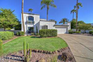 144 E BOCA RATON Road, Phoenix, AZ 85022