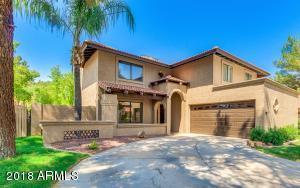 200 E TREMAINE Avenue, Gilbert, AZ 85234