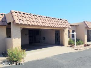 6737 N OCOTILLO HERMOSA Circle