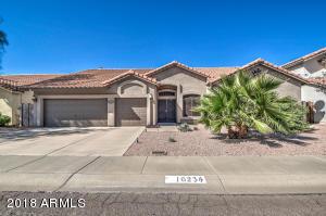 16234 N 56TH Way, Scottsdale, AZ 85254