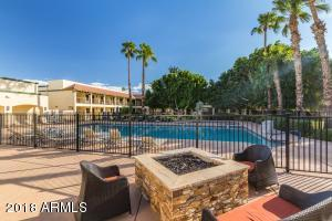 7350 N PIMA Road, 121/122, Scottsdale, AZ 85258
