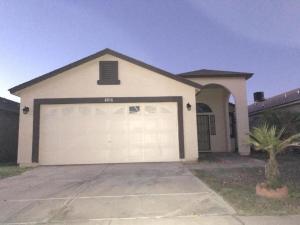 8916 W VALE Drive, Phoenix, AZ 85037