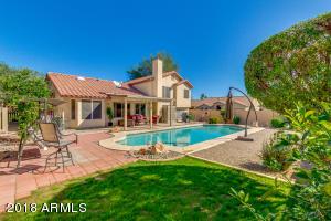 4517 E HOPI Street, Phoenix, AZ 85044