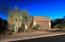 28504 N 108TH Way, Scottsdale, AZ 85262