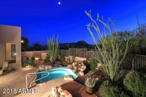 28504 N 108TH Way, Scottsdale, AZ 85262