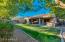 2943 E IRONSIDE Lane, Gilbert, AZ 85298