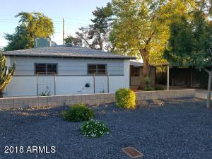 1311 W SELLS Drive, Phoenix, AZ 85013