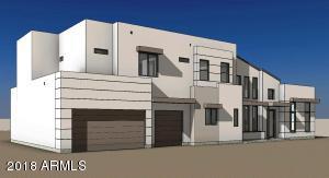 10928 E North Lane, Scottsdale, AZ 85259