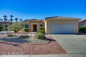 16411 W PEPPERTREE Court