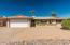 8108 E MONTEBELLO Avenue, Scottsdale, AZ 85250
