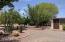 10848 W SARABANDE Circle, Sun City, AZ 85351
