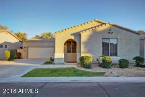 7002 E KIVA Avenue, Mesa, AZ 85209