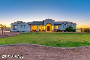 37426 N SIERRA VISTA Drive, San Tan Valley, AZ 85140