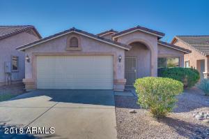 823 W BOWKER Street, Phoenix, AZ 85041