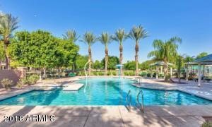 7750 W ALVARADO Road, Phoenix, AZ 85035