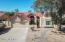 10976 N 111TH Street, Scottsdale, AZ 85259