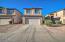 11418 W Yuma Street, Avondale, AZ 85323