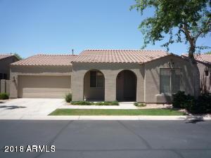 7050 E LINDNER Avenue, Mesa, AZ 85209