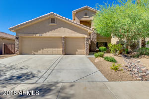34308 N 26TH Avenue, Phoenix, AZ 85085