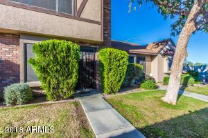 7905 W THUNDERBIRD Road, 506, Peoria, AZ 85381