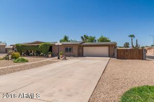 21447 E PUESTA DEL SOL Place, Queen Creek, AZ 85142