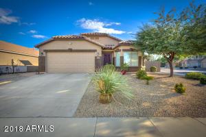 3243 W ALLENS PEAK Drive, Queen Creek, AZ 85142