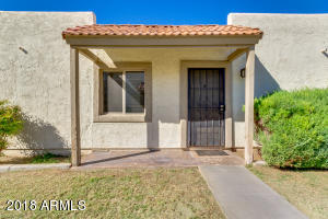 7835 E VALLEY VISTA Drive, Scottsdale, AZ 85250