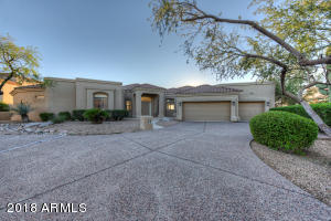 12046 N 118th Street, Scottsdale, AZ 85259