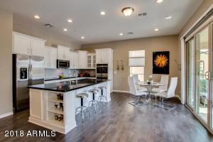 7130 W LINDA Lane, Chandler, AZ 85226
