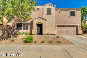 7517 S 13TH Place, Phoenix, AZ 85042