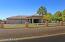 12811 W Desert Cove Road, El Mirage, AZ 85335