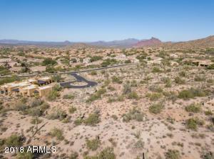 8315 E SIENNA Circle, 132, Mesa, AZ 85207