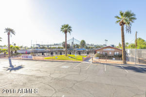 1829 E MAIN Street, Mesa, AZ 85203