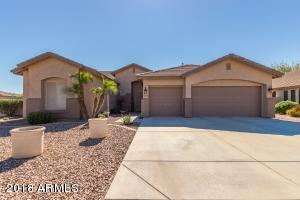 2393 E WATERVIEW Place, Chandler, AZ 85249