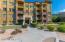 5350 E DEER VALLEY Drive, 2427, Phoenix, AZ 85054