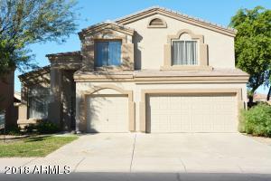 12702 W CALAVAR Road, El Mirage, AZ 85335