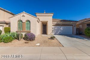 3421 S SUNLAND Drive, Chandler, AZ 85248
