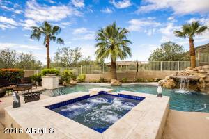 16402 S 29TH Avenue, Phoenix, AZ 85045