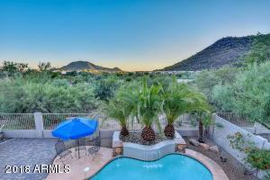 2115 E ELECTRA Lane, Phoenix, AZ 85024