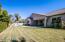 21378 S 192ND Place, Queen Creek, AZ 85142